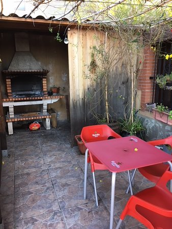 Best BBQ of Sant Miquel de Fluvia