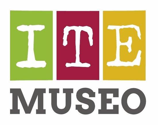 Kokkola, Finska: ITE-museum