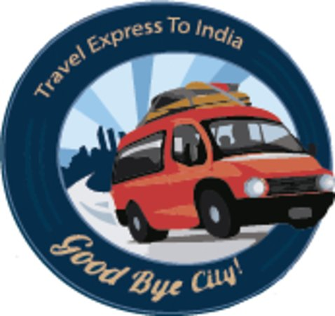 Chanders India: travel express to india