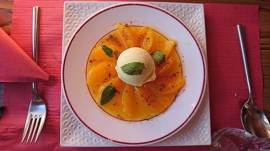 Café Restaurant des 3 Rois ภาพถ่าย