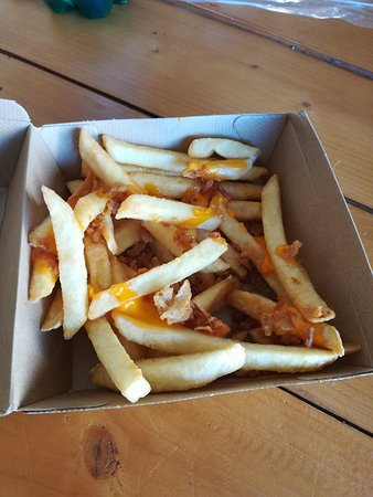 Vol Carte Bancaire Burger King.Burger King Saint Amand Les Eaux Restaurant Avis Photos