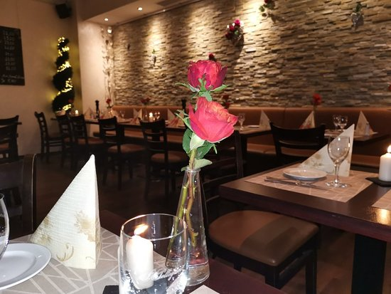 La Romantica Krefeld Restaurant Reviews Phone Number Photos