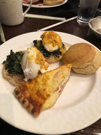 borgata buffet atlantic city menu prices restaurant reviews rh tripadvisor ca