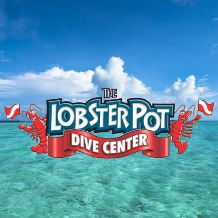 Lobster Pot Dive Center