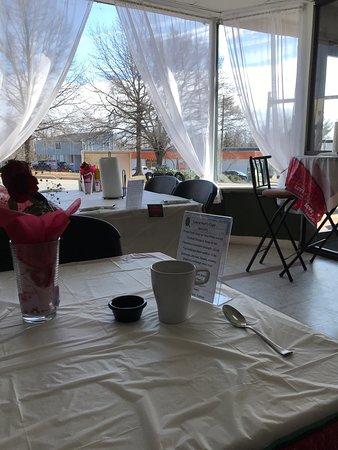 Laura Ann's Cafe Photo