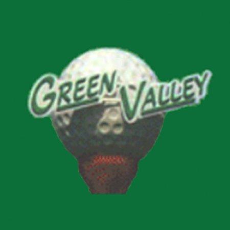 Hanover Park, IL: Green Valley Golf Range