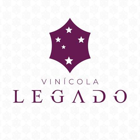 Campo Largo: Logo.