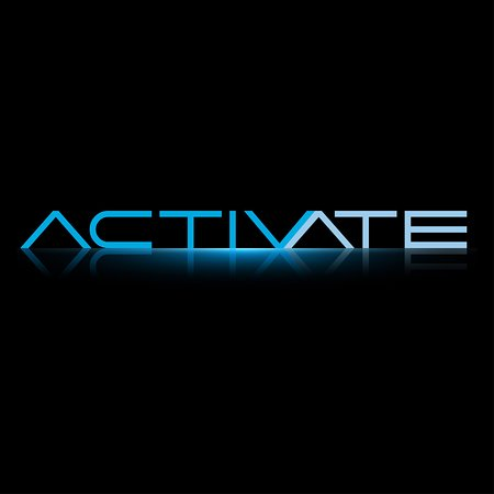Activate Games