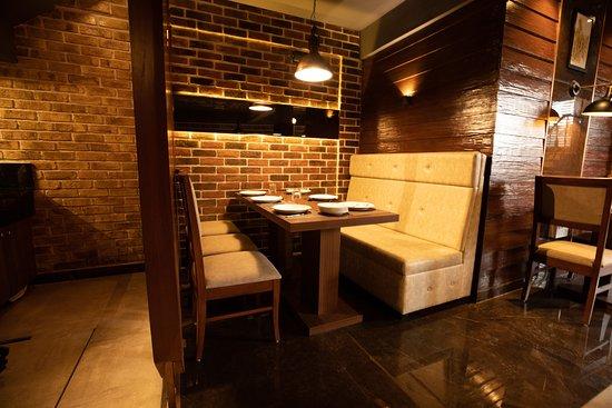 interior design courses in bangalore jayanagar