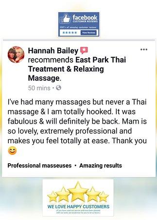 thaimassage enköping 50 dating