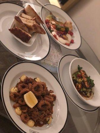 trademark taste grind new york city midtown menu prices rh tripadvisor com