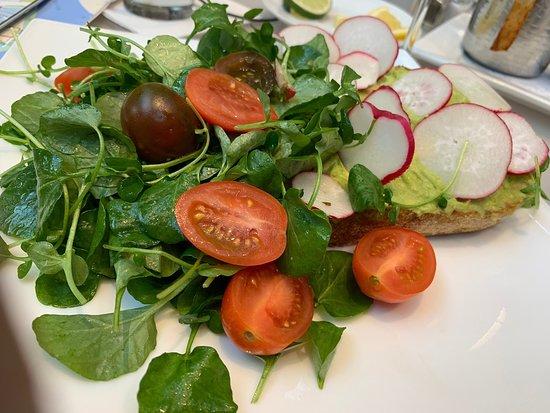 morgan cafe new york city murray hill menu prices restaurant rh tripadvisor com