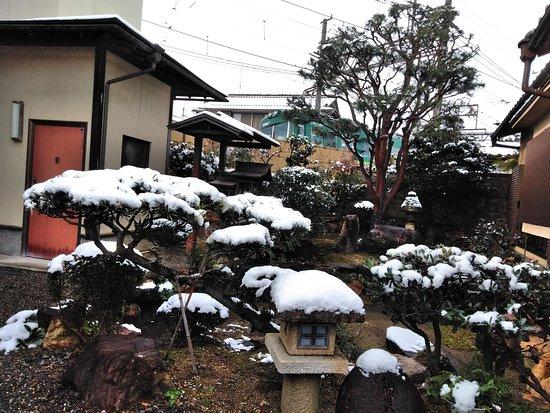 Zezeyaki Museum
