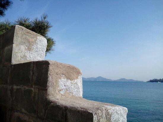 Maemiseong