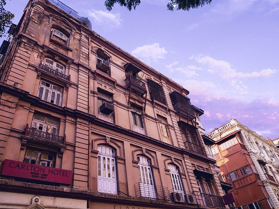 Mumbai haken Apps Hassere-Haken-Ventile