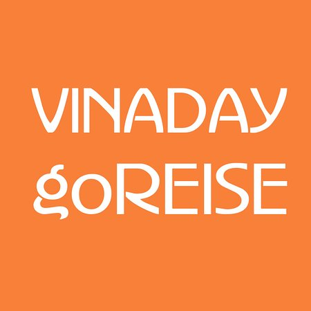 Vinaday Travel