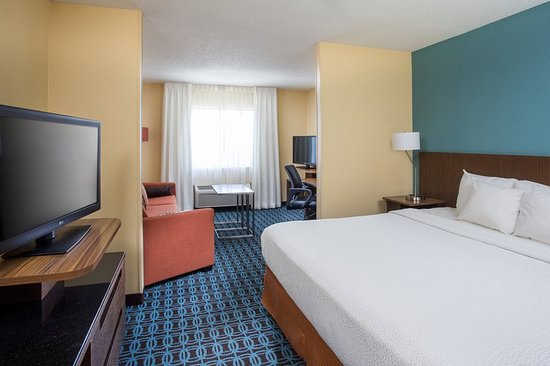 fairfield inn suites peru 98 1 1 2 updated 2019 prices rh tripadvisor com