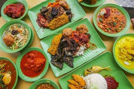 Batam Day Tour viene con almuerzo