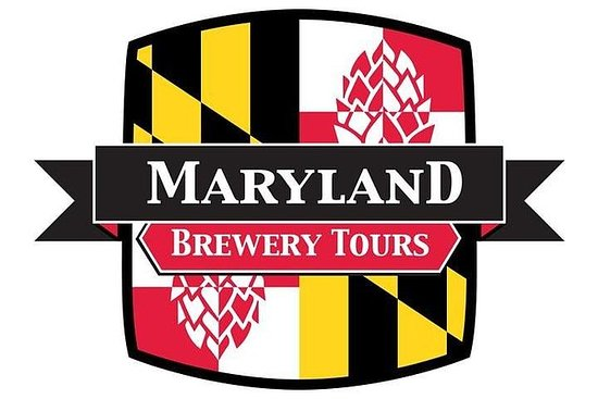 Maryland Brewery Tours - 3.23.2019...