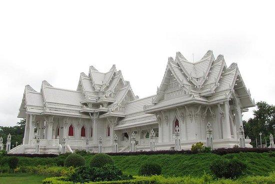 Nepal Weltkulturerbe-Tour