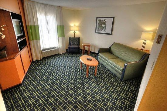 fairfield inn suites mount vernon rend lake 85 1 2 4 rh tripadvisor com