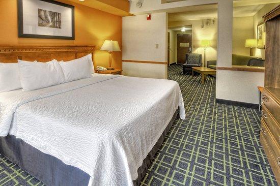 fairfield inn suites murfreesboro 113 1 3 5 updated 2019 rh tripadvisor com