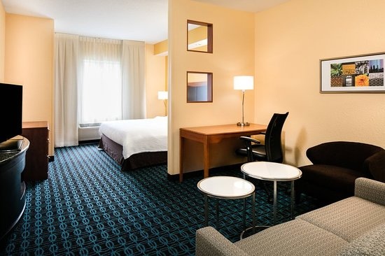 fairfield inn suites kansas city olathe 124 1 6 1 updated rh tripadvisor com