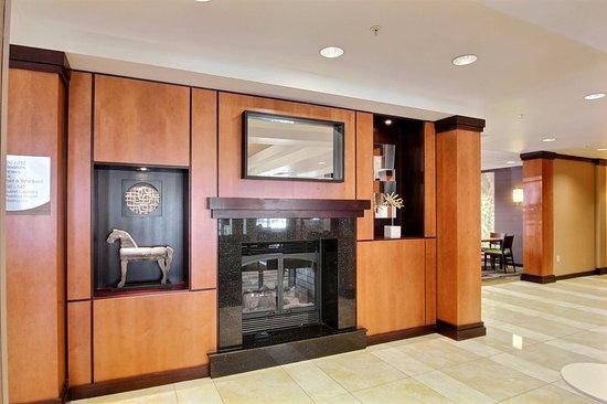 fairfield inn suites by marriott milwaukee airport 107 1 3 9 rh tripadvisor com