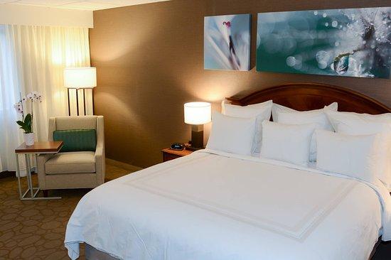 delta hotels by marriott racine 135 1 5 4 updated 2019 rh tripadvisor com