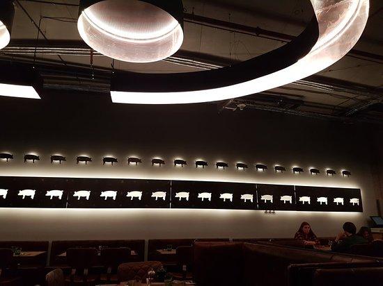 Foto de Pivo Karlin, Praga: Great bar - Tripadvisor