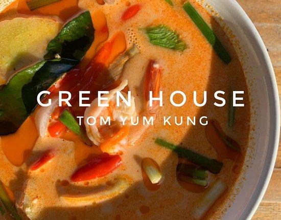 soups, original ingredients