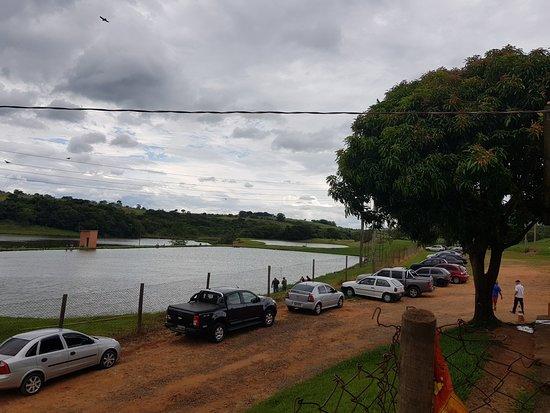 Estiva Gerbi São Paulo fonte: media-cdn.tripadvisor.com