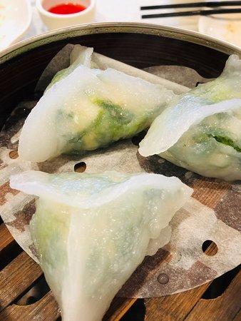 Old Fashioned Shun Tak Cuisine