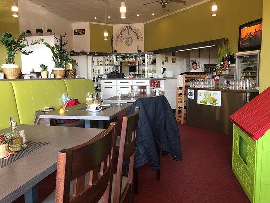9a015c7df Pizzeria Florida, Topoľčany - recenzie reštaurácie - TripAdvisor