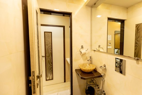 Colaba Suites Photo