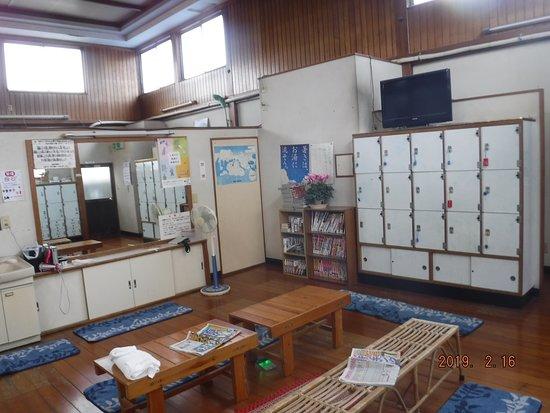 Funabashi Photo
