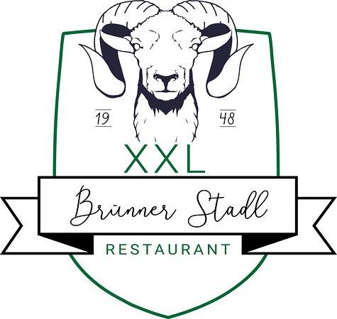 XXL Brunner Stadl