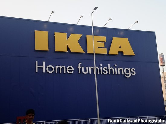 IKEA (Hyderabad) - 2019 What to Know Before You Go (with Photos