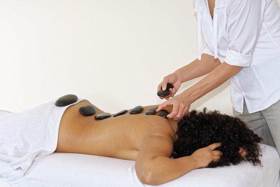 Massage-Molitg