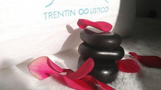 Trentino Olistico