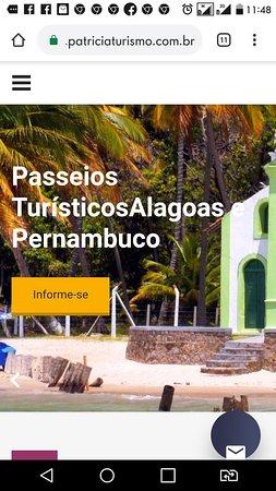 Patricia Turismo