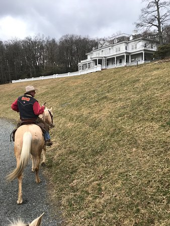 Vx3 Trail Rides (Blowing Rock) - 2019 All You Need to Know