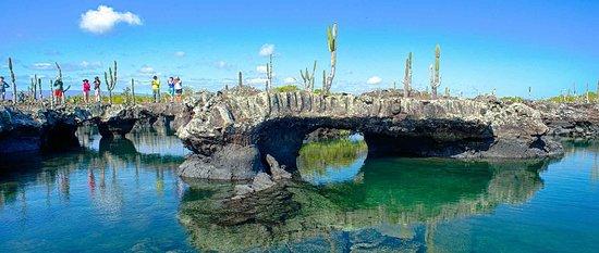 Ibarra, Ecuador: getlstd_property_photo