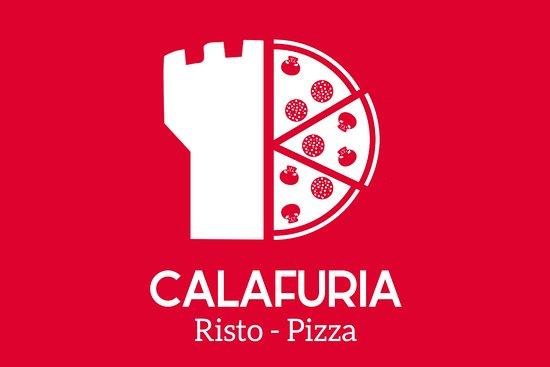 Pizzeria Calafuria: Viziati con Calafuria e delizia il tuo palato con i piatti tipici della cucina italiana, preparati e serviti dal nostro staff multiculturale. 