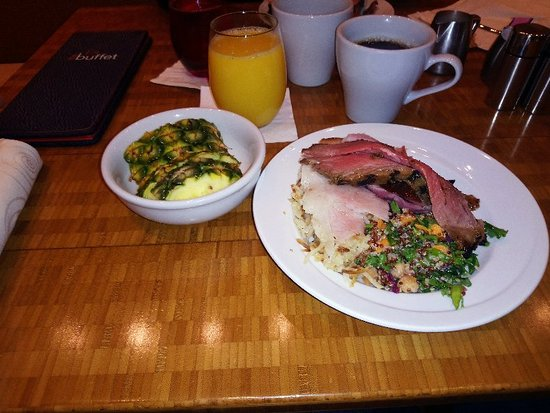 the buffet at aria las vegas restaurant reviews phone number rh tripadvisor com