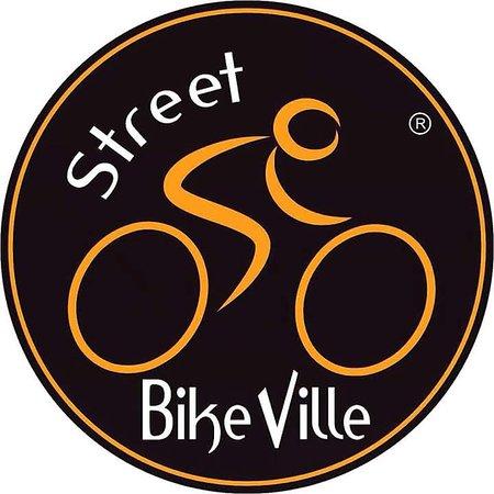 Street Bike Ville