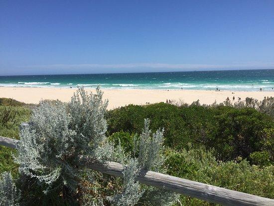 trigg 2019 best of trigg australia tourism tripadvisor rh tripadvisor com