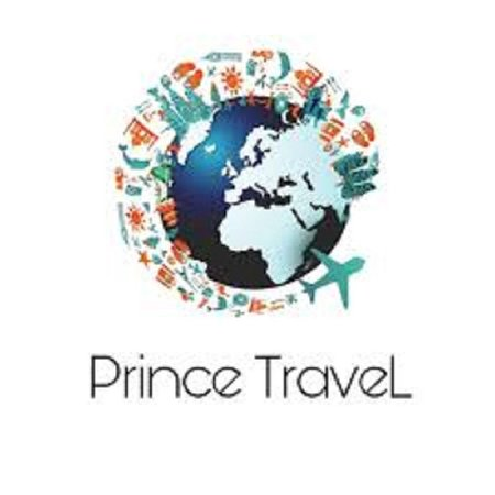 Prince Spa Tours & Travels