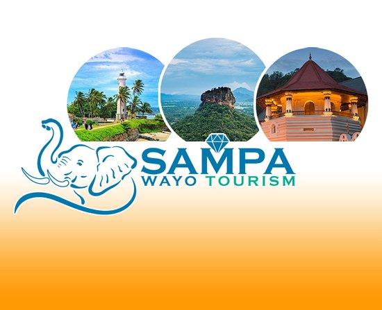 Ratnapura, Sri Lanka: Sampa Wayo Sri Lanka Tourism | Gem City  Subscribe us : https://youtu.be/_Yqa0YvEPAY  Web Site - http://sampawayo.com  Like Us : https://www.facebook.com/Sampa-Wayo-2254287321526433/  one of the leading tour operators for Sri Lanka and became one of the hottest holiday destinations in the world. We are online 24/7 365 days. You can contact me by  use Whats App, Viber number given below.  +9471 7144300 / +9471 9498433 / +9477 5323757