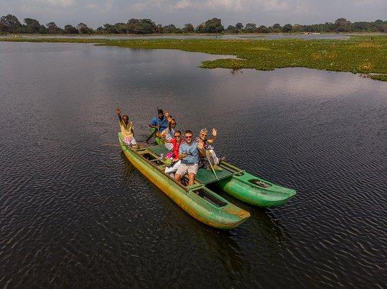 Ciao Sri Lanka tours